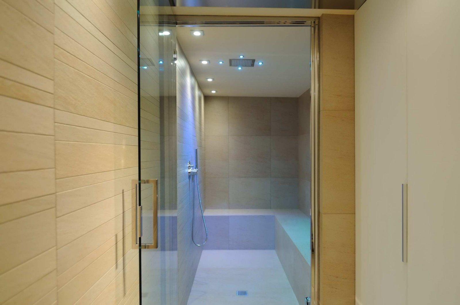 Soffitto bagno turco ~ decorare la tua casa