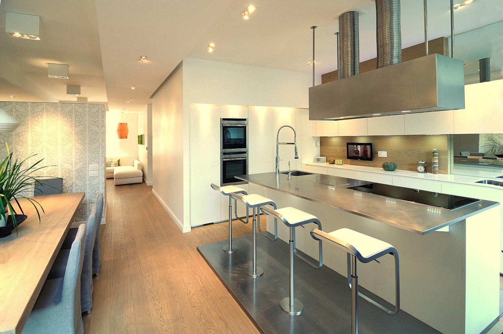 Ristrutturare casa i vantaggi di affidarsi ad un general for Idee ristrutturazione appartamento
