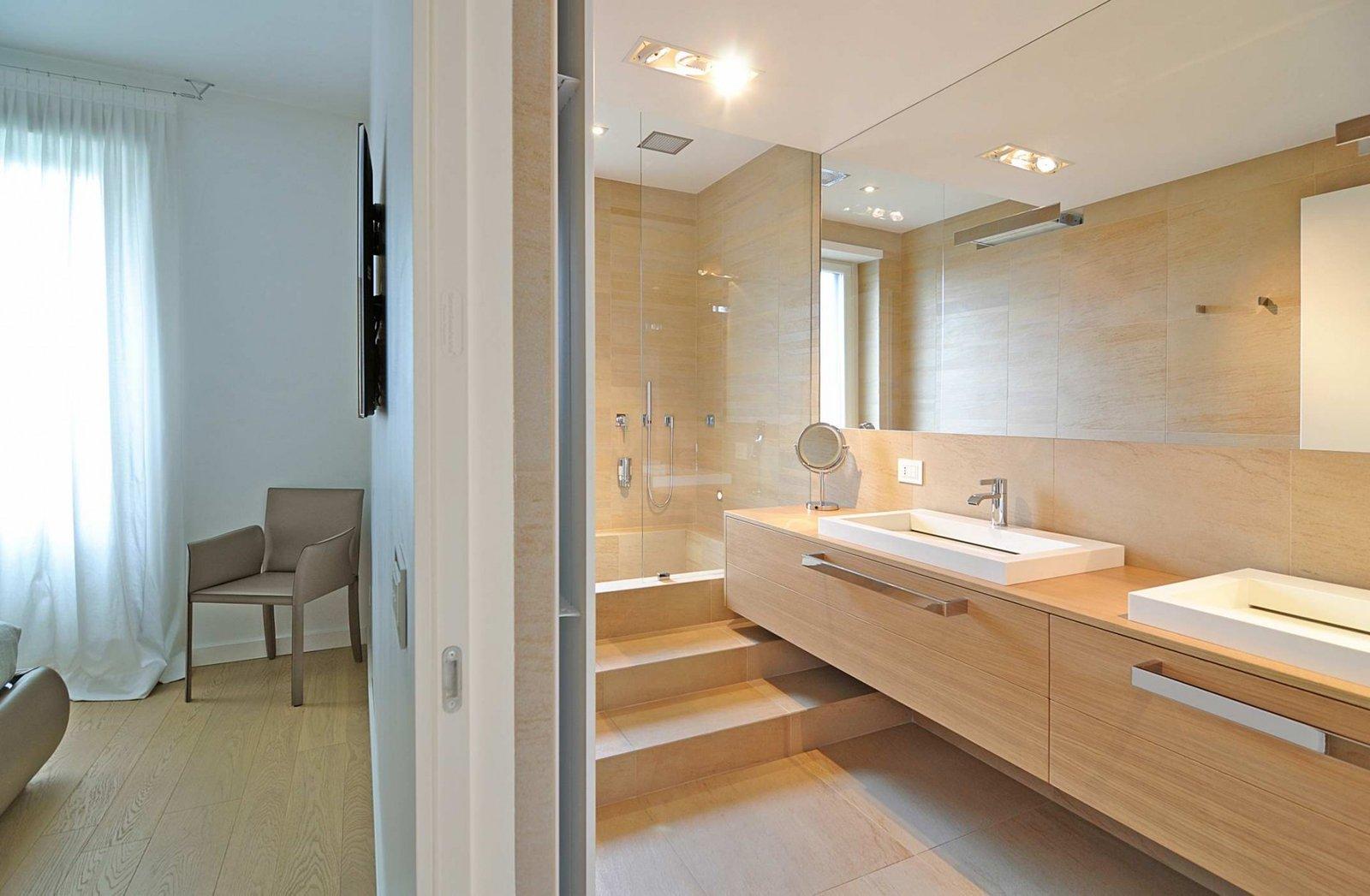 camera+bagno