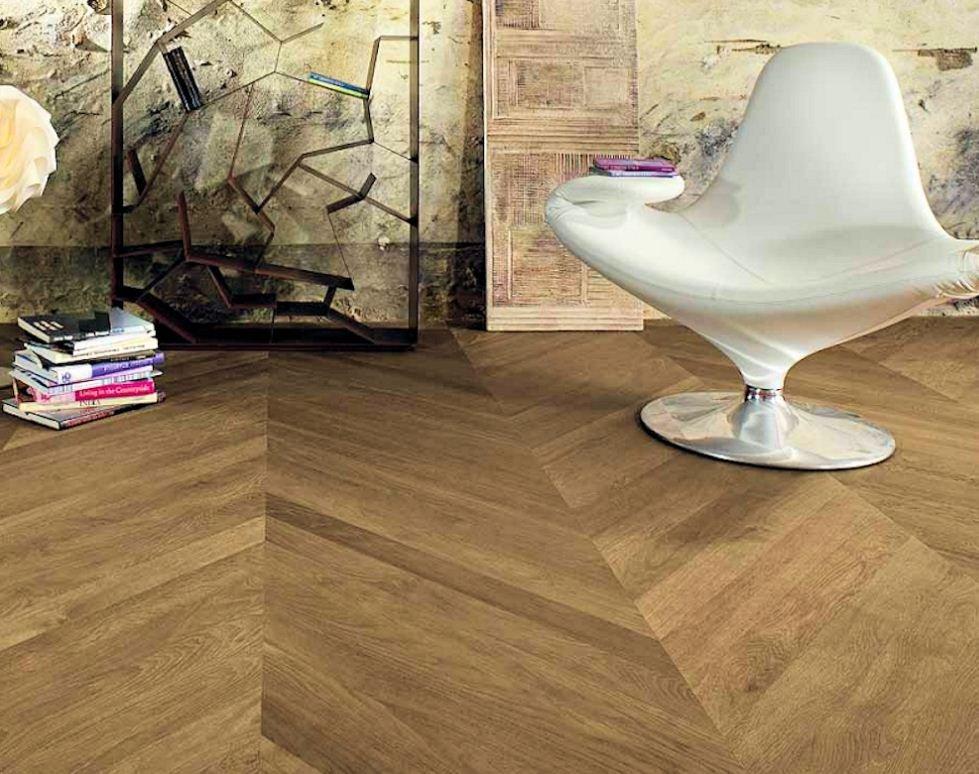 Quale legno scegliere per la pavimentazione rp - Quale legno per esterni ...