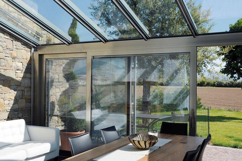 Arredamento casa di lusso awesome arredamento casa di for Migliori piani di casa di lusso