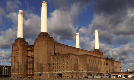 Battersea-power-station-006