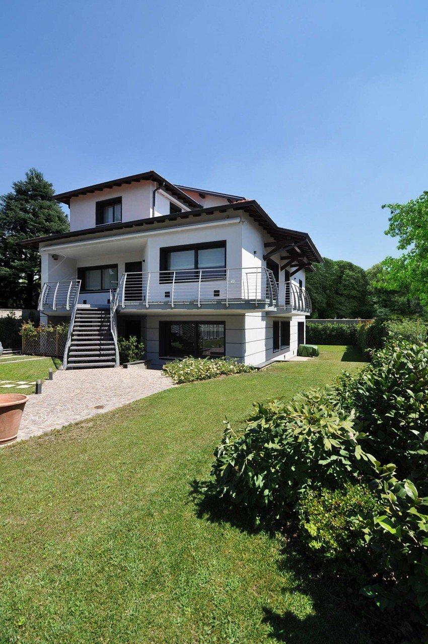 Treviglio Garden