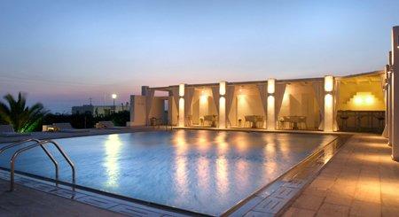 Illuminazione per la casa il progetto luce esterni e la piscina rp ristrutturazioni e arredamenti - Illuminazione esterna casa ...