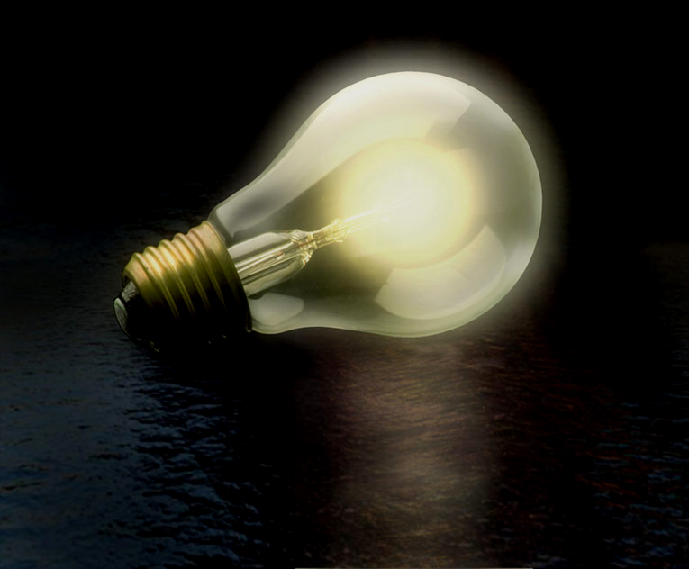 La lampadina quella sconosciuta in base a quali criteri for Lampadine led casa